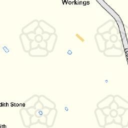 Map tile 471171.285971