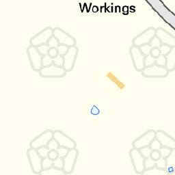 Map tile 471245.286112