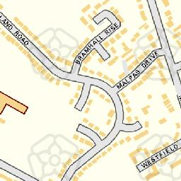 Map tile 471377.261484