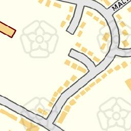 Map tile 471407.261442