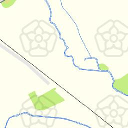 Map tile 471409.264929