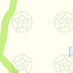 Map tile 471433.252318
