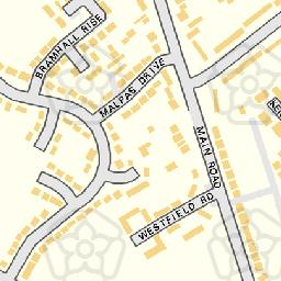 Map tile 471494.261454