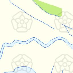 Map tile 471498.259163