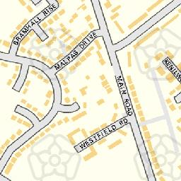 Map tile 471516.261441