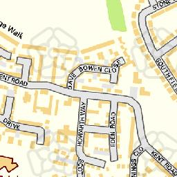Map tile 471523.260715