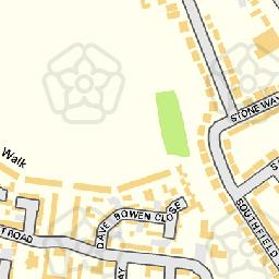 Map tile 471537.260871