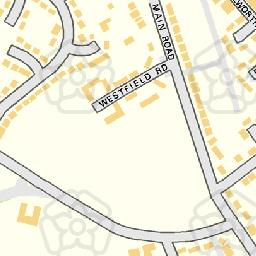 Map tile 471537.261277