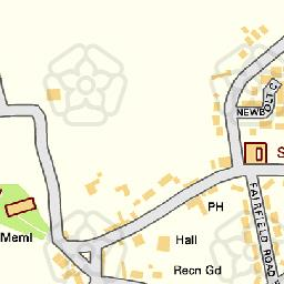 Map tile 471540.245384