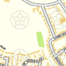 Map tile 471540.260933