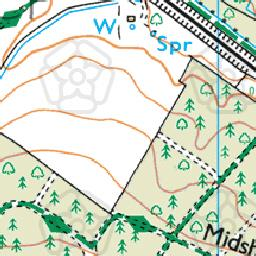 Map tile 471540.264296