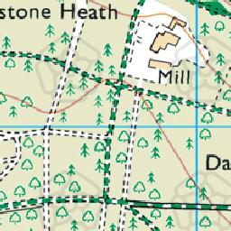 Map tile 471542.263755