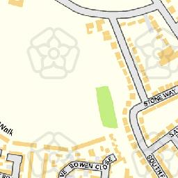 Map tile 471545.260935