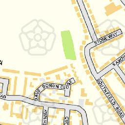 Map tile 471566.260837