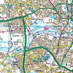 Map tile 471576.257842