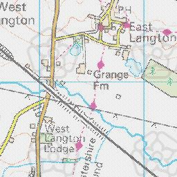 Map tile 471619.291084