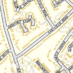 Map tile 471681.261649