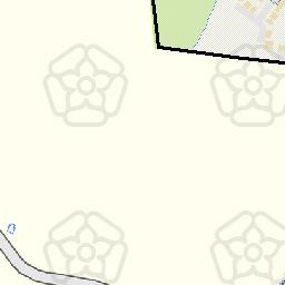 Map tile 471731.285721