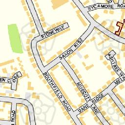 Map tile 471739.260816