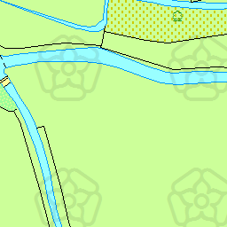 Map tile 471768.259165
