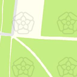 Map tile 471788.263677