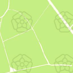 Map tile 471789.263408
