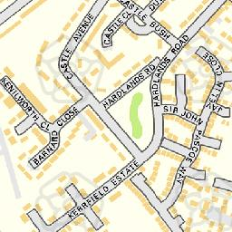 Map tile 471880.261446