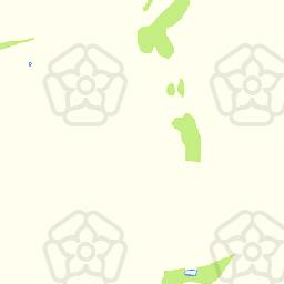 Map tile 471928.284753