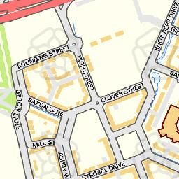 Map tile 471930.259900