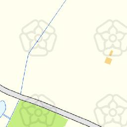 Map tile 471932.256210