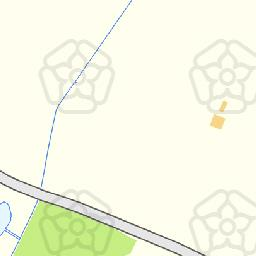 Map tile 471933.256209