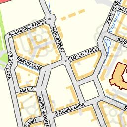 Map tile 471940.259861