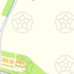 Map tile 471992.273339