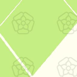 Map tile 472059.263408