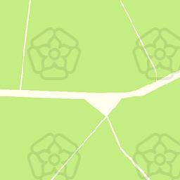 Map tile 472059.263679