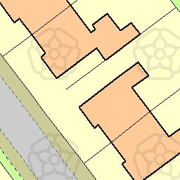 Map tile 472116.260889