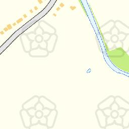 Map tile 472181.252872