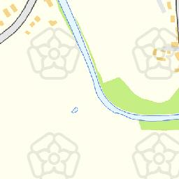 Map tile 472290.252899