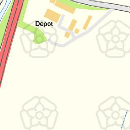 Map tile 472295.255310