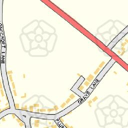 Map tile 472300.245536
