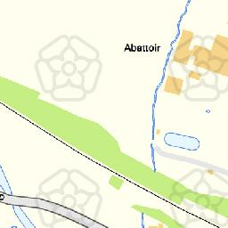Map tile 472360.254182