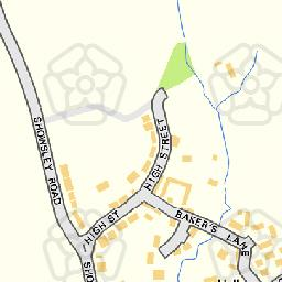 Map tile 472453.249895