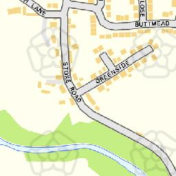 Map tile 472549.252976
