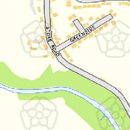 Map tile 472551.252916