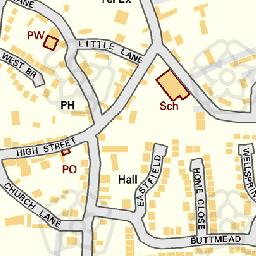 Map tile 472559.253301