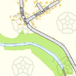 Map tile 472585.252872