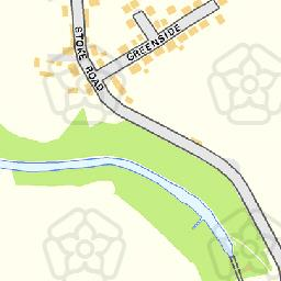 Map tile 472587.252872