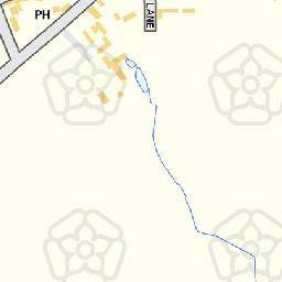 Map tile 472632.249410