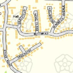 Map tile 472673.253109