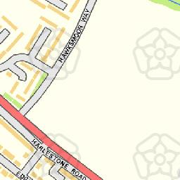 Map tile 472684.262039